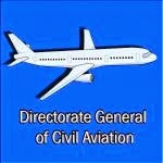DGCA (Directorate General of Civil Aviation) Recruitment 2014 dgca.nic.in Advertisement Notification Flight Operations Inspector posts