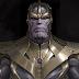 Universo Marvel | Ator de Thanos é revelado