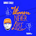 "Audio: Dave East ""Winners Never Lose"""