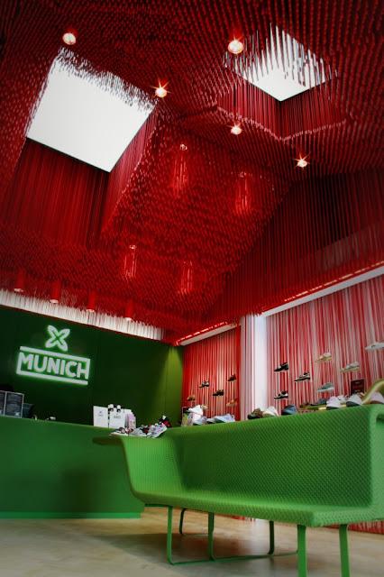 Green-Pear-Diaries-Munich-tienda-Dublín-Irlanda