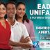 UNIFACS/EAD – PORTO SEGURO 2013.1