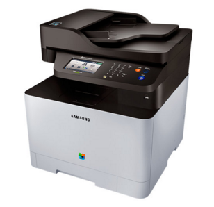 Free download driver for Printer Samsung SL-C1860FW/XAA