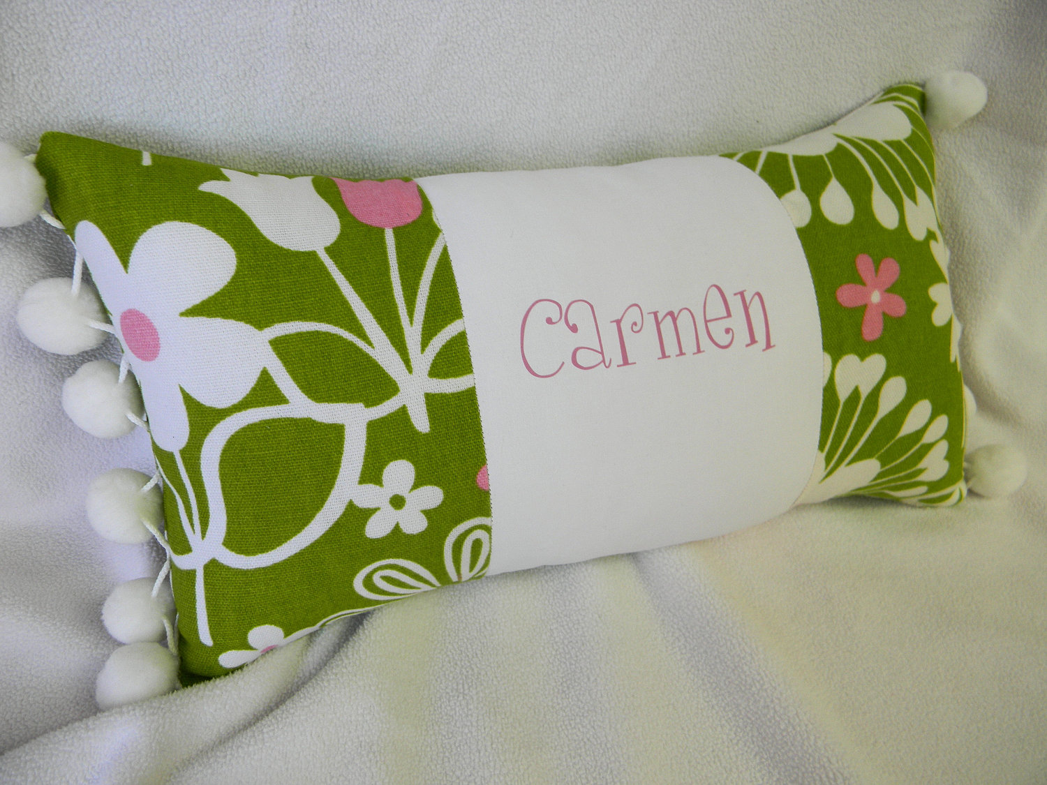Pink And Green Home Decor Preppy Pink And Green Home Decor Driven By Decor