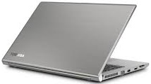 Toshiba Tecra Z40T-B Windows 7/8.1 (32/64bit)