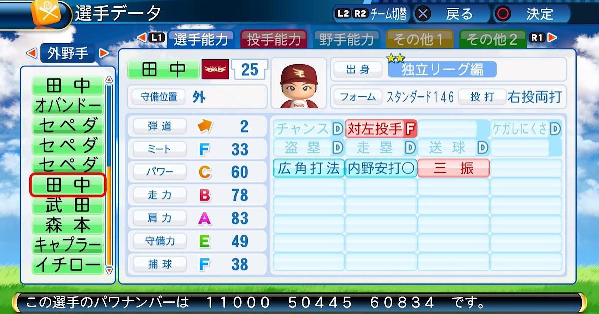 田中和基の画像 p1_30