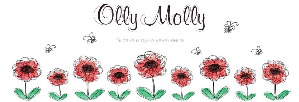 Olly Molly