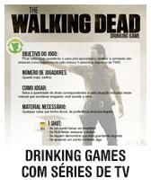 drinking+game+bebida+serie+tv