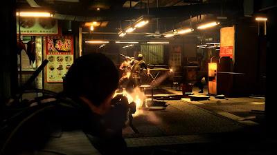 http://1.bp.blogspot.com/-kIjCMDwZX7c/UGqTlpNpAeI/AAAAAAAABT0/HgK07a-rAeI/s1600/Resident-Evil-6-001.jpg