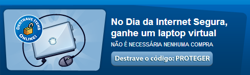 club penguin proteger e voce vai desbloquear o seu laptop no club
