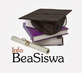 Info Beasiswa Pemerintah Kepri 2013