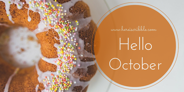 Hello-october-birthday-month