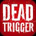 Dead Trigger 1.8.2 APK + Data