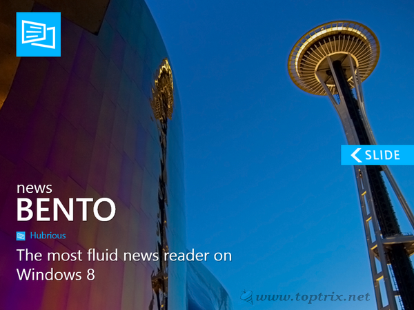 Bento-news-reader-windows-8-free