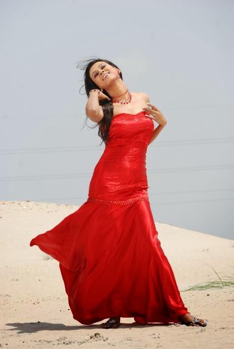 Bobby+Bangladeshi+Model+&+Actress+Wallpapers,+Images,+Photos018
