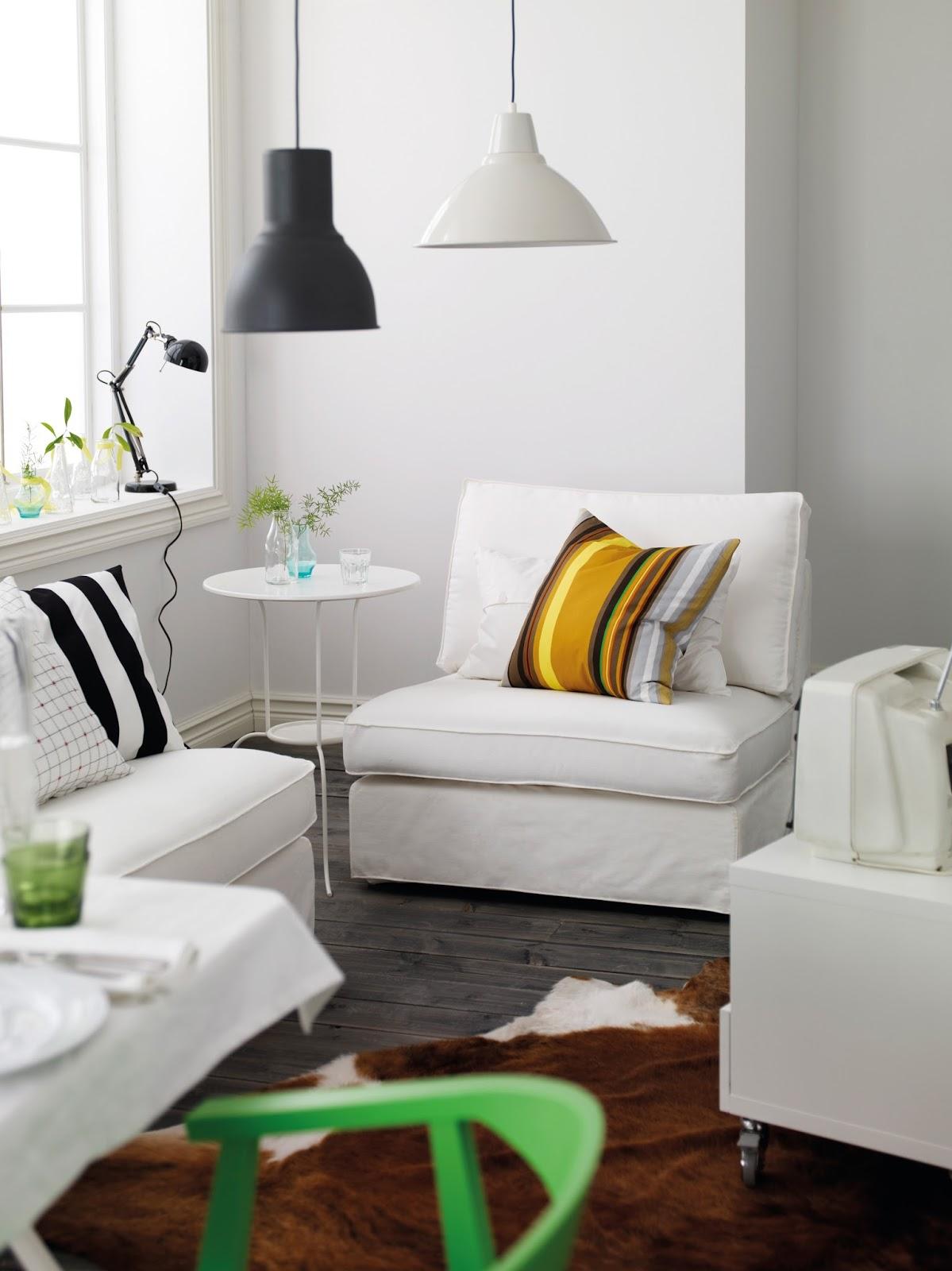 Mes caprices belges decoraci n interiorismo y for Ikea muebles exterior 2014