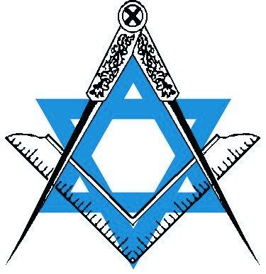 Snippits And Snappits Kolbe Freemasonry Is A Jewish Proxy