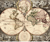 Biblioteca Digital Mundial da Unesco