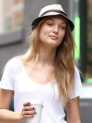 sombreros+2014+peinados+cortes+pelo