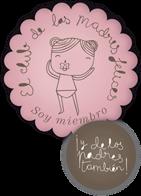 CLUB DE LAS MADRES FELICES