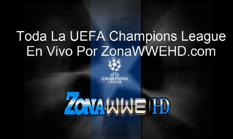 Image Result For Vivo Vs Online En Vivo Online Uefa Champions League