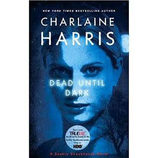 dead until dark book reviews