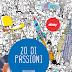 Venti di #Passioni, da #ebay20anni