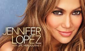 http://www.marieclaire.com.mx/mirada-al-mundo/news/15/09/24/Jennifer-lopez-nueva-embajadora-de-las-naciones-unidas/
