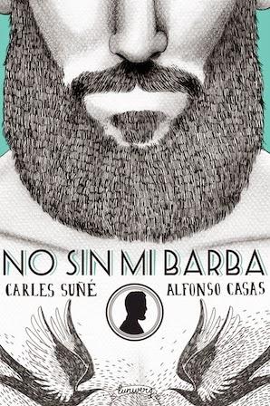 >>> NO SIN MI BARBA