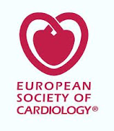 European Society Of Cardiology Member