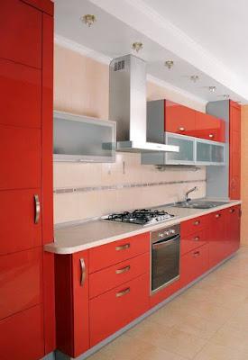 Contemporary kitchens, contemporary kitchen design, contemporary kitchen, contemporary kitchen cabinets, contemporary kitchen designs, contemporary kitchen ideas