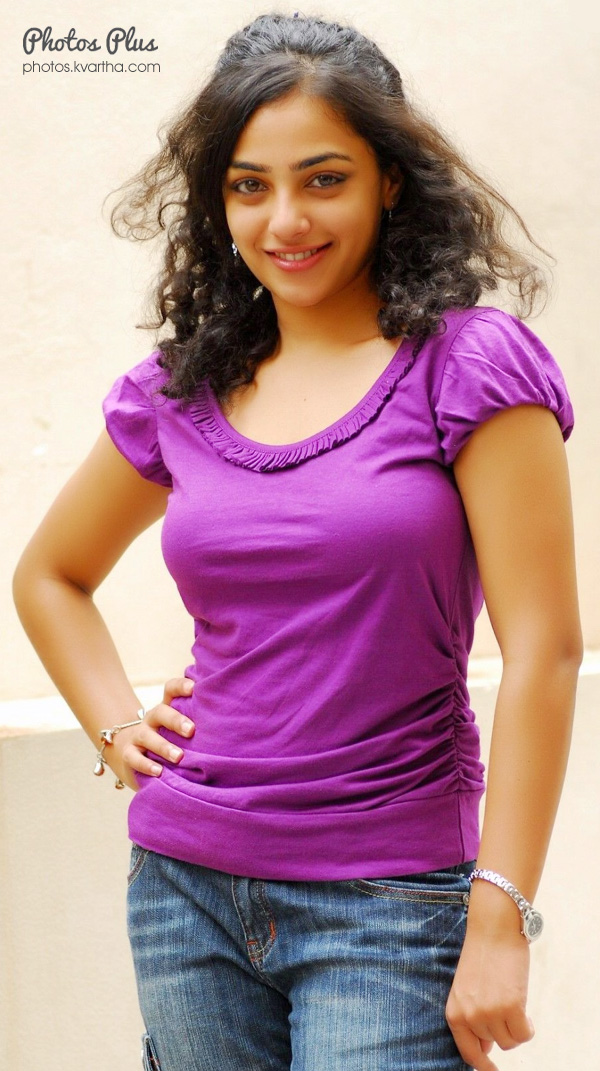 Nitya Menon Actress Photos Stills Gallery Nitya Menon, Nithya Menon Gallery stills images clips Malayalam Actress Malayalam movies Malayalam trailers ringtones songs Malayalam film gallery wallpapers previews, Get information about Nithya Menon including upcoming Nithya Menon movies, Nithya Menon biography, Nithya Menon filmography, Ishq,