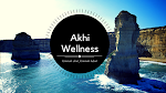 Akhi Wellness