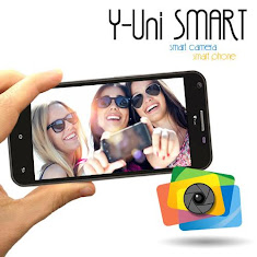 "Get smarter with new ""Y-Uni Smart"" today!"