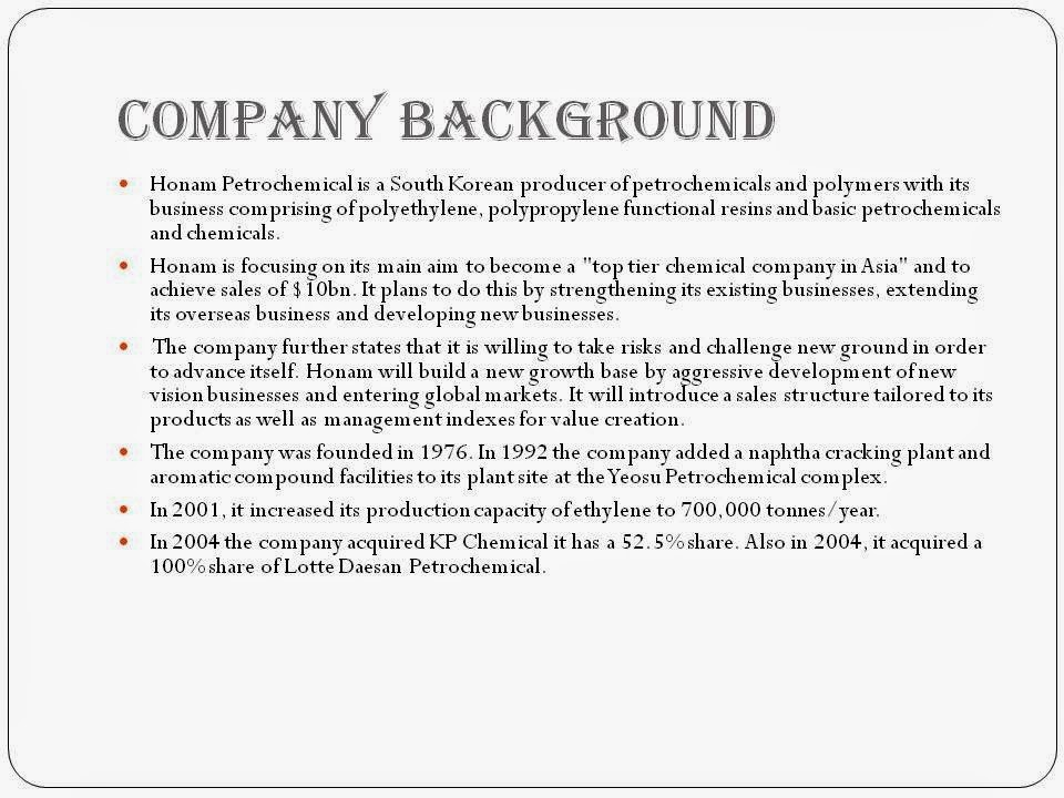 case study company law essay Company law case  had a significant dashman company  case study : all dashman company case essays and term papers +-popular topics: search ©2018.