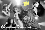 Christina Grimmie.