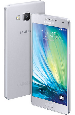 Samsung Galaxy A3 Pc Suite and Usb Driver for Windows