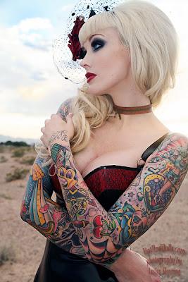 tattoo ideas for girls - tattoo ideas for girl pictures