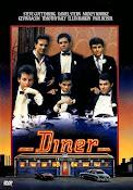 Diner (1982) ()