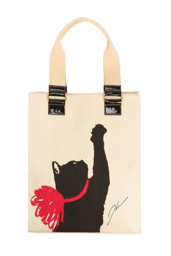 {Fashion} LOTC: Jason Wu for Target apparel and ...