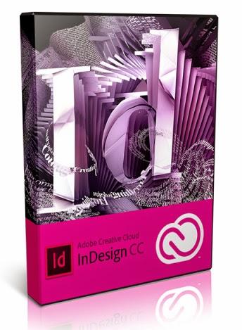 Adobe Flash Builder Premium 4.6 Keygen