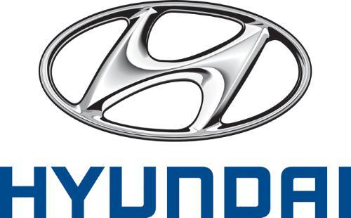 News From Gary Rome Hyundai 888 637 4279 2016 Hyundai Santa Fe