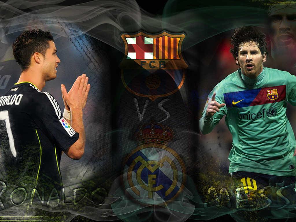 http://1.bp.blogspot.com/-kJ51-oquWCI/UBZlKSD2FNI/AAAAAAAAAc0/ZBccE7UIh_U/s1600/cristiano-ronaldo-vs-lionel-messi-top-players.jpg