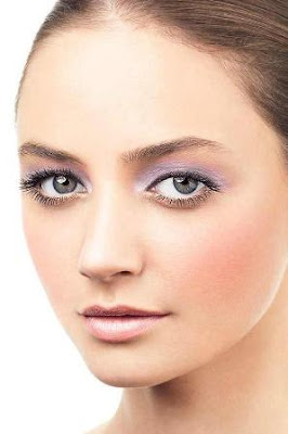 Beauty-Look-with-Makeup