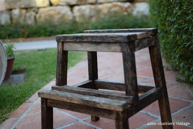 www.annecharriere.com, recupera,