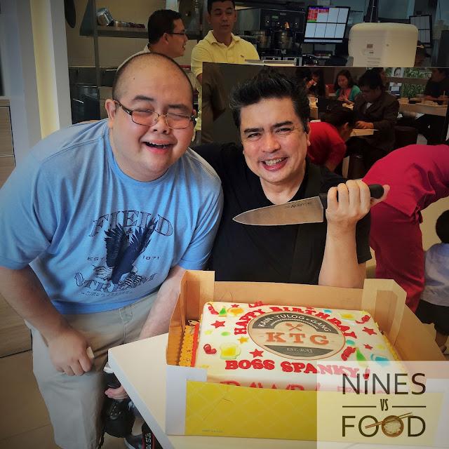 Nines vs. Food - Yumchee BGC Stopover-21.jpg