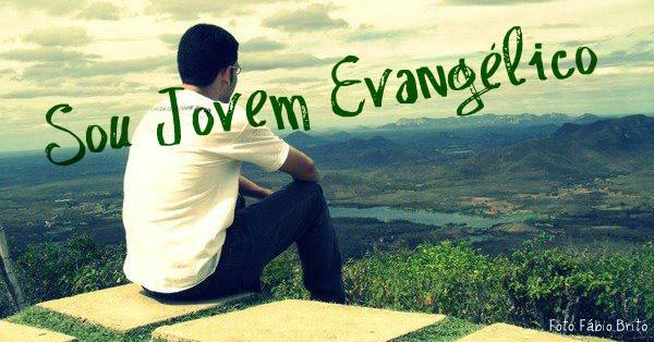 Sou Jovem Evangélico