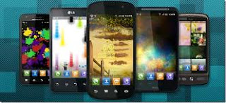 android phone insurance company