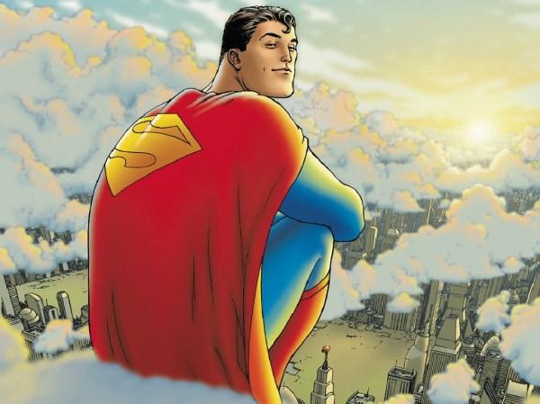 http://1.bp.blogspot.com/-kJ8jwNcjin8/TiQ7KThdE0I/AAAAAAAAB58/3EysTv1nlGo/s1600/frank-quitely-superman.jpg