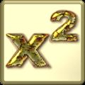 Xplorer2 Pro 2.1.0.1