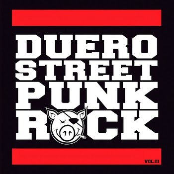 https://putozerdorecords.bandcamp.com/album/duero-street-punk-rock